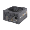 Alternate view 4 for Corsair TX750M 750W Modular 80 Plus Bronze PSU