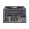 Alternate view 5 for Corsair TX750M 750W Modular 80 Plus Bronze PSU