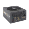 Alternate view 2 for Corsair TX850M Modular 850W 80 Plus Bronze PSU