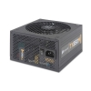 Alternate view 3 for Corsair TX850M Modular 850W 80 Plus Bronze PSU