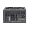 Alternate view 4 for Corsair TX850M Modular 850W 80 Plus Bronze PSU