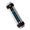 Alternate view 6 for Corsair Flash Survivor USB 3.0 Flash Drive
