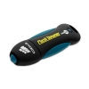 Alternate view 5 for Corsair Flash Voyager USB 3.0 Flash Drive