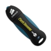 Alternate view 6 for Corsair Flash Voyager USB 3.0 Flash Drive