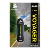 Alternate view 2 for Corsair Flash Voyager 64GB USB Flash Drive 