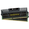 Alternate view 2 for Corsair Vengeance 8GB DDR3 PC12800 1600MHz RAM 