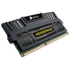 Alternate view 3 for Corsair Vengeance 8GB DDR3 PC12800 1600MHz RAM