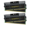 Alternate view 2 for Corsair Vengeance 16GB DDR3 1866MHz  Bundle 4x4GB