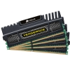 Alternate view 2 for Corsair Vengeance 32GB (4x 8GB) Desktop Memory Kit