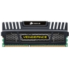 Alternate view 3 for Corsair Vengeance 32GB (4x 8GB) Desktop Memory Kit