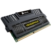 Alternate view 4 for Corsair Vengeance 32GB (4x 8GB) Desktop Memory Kit