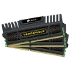 Alternate view 2 for Corsair Vengeance 6GB DDR3 (3x 2GB) Memory Kit