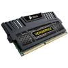 Alternate view 3 for Corsair Vengeance 6GB DDR3 (3x 2GB) Memory Kit