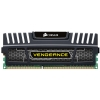 Alternate view 4 for Corsair Vengeance 6GB DDR3 (3x 2GB) Memory Kit