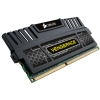 Alternate view 4 for Corsair Vengeance 24GB (6x 4GB) DDR3 1600MHz Kit
