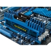 Alternate view 4 for Corsair Vengeance 8GB Desktop Memory Kit