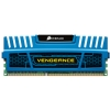 Alternate view 2 for Corsair Vengeance 16GB (4x 4GB) DDR3 Memory Kit