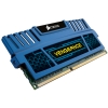 Alternate view 3 for Corsair Vengeance 16GB (4x 4GB) DDR3 Memory Kit