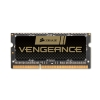 Alternate view 5 for Corsair Vengeance 8GB (2x 4GB) DDR3 Laptop RAM Kit