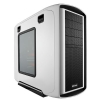 Alternate view 4 for Corsair Graphite Series 600T Builders Bundle