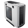 Alternate view 4 for Corsair Graphite Series 600T Mid-Tower Case