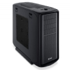 Alternate view 3 for Corsair Graphite Series 600T Mid Case w/ Mesh Side