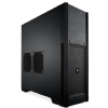 Alternate view 3 for Corsair Carbide Series 300R Compact PC Gaming Case