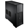 Alternate view 4 for Corsair Carbide Series 300R Compact PC Gaming Case