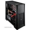 Alternate view 5 for Corsair Carbide Series 300R Compact PC Gaming Case