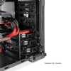 Alternate view 2 for Corsair Carbide Series 300R Compact PC Gaming Case