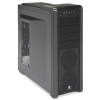 Alternate view 3 for Corsair Carbide Series 400R Mid Tower Gaming Case