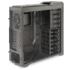 Alternate view 5 for Corsair Carbide Series 400R Mid Tower Gaming Case