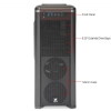 Alternate view 7 for Corsair Carbide Series 400R Mid Tower Gaming Case
