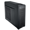 Alternate view 2 for Corsair Carbide Series 500R Mid Tower Gaming Blk