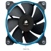 Alternate view 3 for Corsair SP120 Quiet Edition Twin Pack
