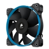 Alternate view 4 for Corsair SP120 Quiet Edition Twin Pack