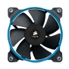 Alternate view 5 for Corsair SP120 Quiet Edition Twin Pack