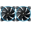 Alternate view 2 for Corsair SP120 Performance Edition Fan Twin Pack