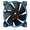 Alternate view 3 for Corsair SP120 Performance Edition Fan Twin Pack