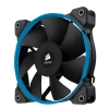 Alternate view 4 for Corsair SP120 Performance Edition Fan Twin Pack