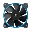 Alternate view 5 for Corsair SP120 Performance Edition Fan Twin Pack