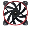 Alternate view 2 for Corsair AF120 Quiet Edition High Airflow Fan