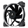 Alternate view 3 for Corsair AF120 Quiet Edition High Airflow Fan