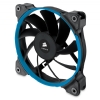 Alternate view 4 for Corsair AF120 Quiet Edition High Airflow Fan