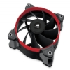 Alternate view 5 for Corsair AF120 Quiet Edition High Airflow Fan