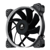 Alternate view 7 for Corsair AF120 Quiet Edition High Airflow Fan