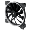 Alternate view 3 for Corsair  AF140 Quiet Edition High Airflow Fan