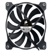 Alternate view 5 for Corsair  AF140 Quiet Edition High Airflow Fan