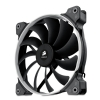 Alternate view 6 for Corsair  AF140 Quiet Edition High Airflow Fan