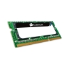 Alternate view 3 for Corsair 8GB DDR3 Laptop Memory Module